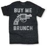 Buy Me Brunch Alt   Buy Me Brunch