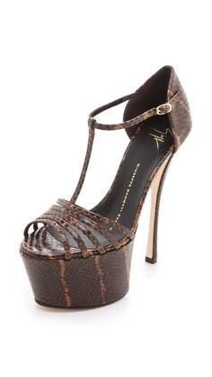 170 best shoes giuseppe zanotti images shoe boots shoes heels rh pinterest com