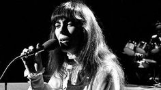 Richard Carpenter, Karen Carpenter, Karen Richards, All We Know, Forever Young, Superstar