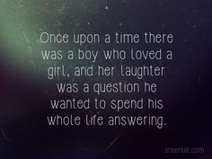 love in the time of cholera quotes | Love Quotes That Will Make Your Knees Shake