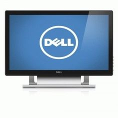 DELL 05695W KEYBOARD DRIVER PC