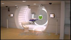 How does Proton Therapy work? Welcome To The Future, Therapy, Healing