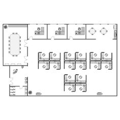 Office layout | www.sketchuporlando.com | Pinterest | Office designs on small organizing ideas, small manufacturing ideas, 2 bedroom house layout ideas, reception area layout ideas, small interior design ideas, small inventory control ideas, office layout ideas, conference room layout ideas, workshop layout ideas, small painting ideas, shipping and receiving layout ideas, break room layout ideas, laundry room layout ideas, living room layout ideas, shelving display ideas, small warehouse home, kitchen layout ideas,