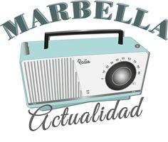 Marbella Actualidad Image