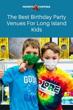 140 Kids Birthdays Ideas In 2021 Kids Birthday Kids Birthday Party