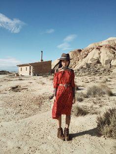 THE ALLEAH - Magazine mode éthique, conscious lifestyle, beauté bio Hippie Dresses, Boho Dress, Hippy Dress, Bohemian Dresses, Ethical Fashion, Slow Fashion, Magazine Mode, Sustainable Fashion, Sustainable Style