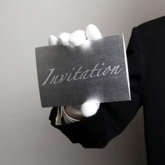 5 Tips for a Better Event EmailInvitation