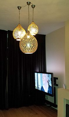 1000 images about arabische lampen voorbeelden on pinterest tuin lamps and haifa. Black Bedroom Furniture Sets. Home Design Ideas