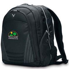Callaway Backpack #golf