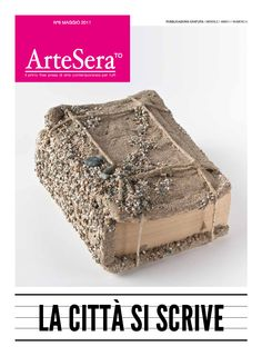 ArteSera n°6