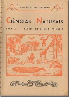 Terra, Vintage Advertisements, Portuguese, Childhood Memories, Portugal, The Past, Advertising, School, Prints