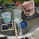 (Tutorials) How to make a slump Mold for Ceramic hand building
