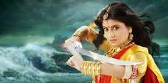 Сериал о принцессе-воительнице стал причиной массового побоища в Бангладеш