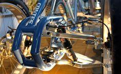 Resultado de imagen para bike quad