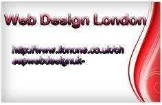 http://www.lionone.co.uk/cheapwebdesignuk-websitedesignuk.html web design