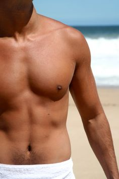 Male Brazilian Waxing is one of the most popular male grooming treatments at www.malebrazilianwaxingstudio.com