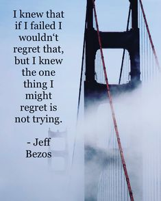 CEO Quote Regrets, I Know, Fails, Quotes, Qoutes, Quotations, Shut Up Quotes, Sayings, Quote
