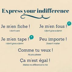 Learning French or any other foreign language require methodology, perseverance and love. In this article, you are going to discover a unique learn French method. Travel To Paris Flight and learn. French Slang, French Grammar, French Phrases, French Quotes, French Verbs, French Language Lessons, French Language Learning, Learn A New Language, French Lessons