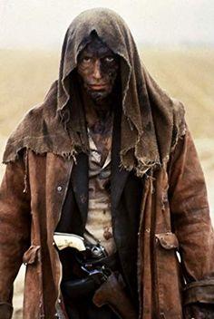 Lance Henriksen in Near Dark Horror Tale, Horror Movies, Avatar, Lance Henriksen, Near Dark, Jackdaw, Famous Monsters, Idole, Art Reference Poses