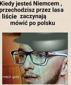 Very Funny Memes, Wtf Funny, Polish Memes, T 34, New Memes, I Cant Even, Fnaf, I Laughed, Deadpool