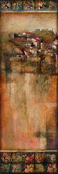 Georgie Collection. Картинки для декупажа. Обсуждение на LiveInternet - Российский Сервис Онлайн-Дневников