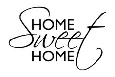 Картинки по запросу надпись Home