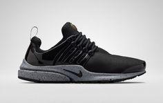 brand new 7a3b3 95dc1 Nike Air Presto SP Genealogy XXXL Size 14-15 Nike RunningCrossTraining