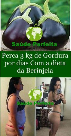 Acerola, Fitness, Solution, Low Carb, Fatty Liver, Diy Kitchen, Rice, Tips And Tricks, Get Skinny Fast