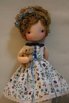 boneca de pano                                                                                                                                                      Mais