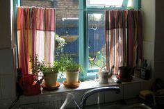 66 Best Kitchen Curtain Ideas Images Curtains Window Treatments