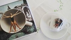 Obrigada @lavazzabrasil  #cafébemacompanhado #coffetime #instacoffee  #cafeverdadeiro #drinkcomcafé #goodcoffee #coffeeporn #cafégelado #cafeparatodos #bebabonscafes #drinkcoffee #cafegourmet #coffeegeek #cafemaniacos #drinkgoodcoffee #coffeelover #barista #ninarodrigues #coffee #pourover #café #coffeeaddict #hario #coado #1_café #nrconsultoria #nrprojetos #coadin http://ift.tt/20b7rle