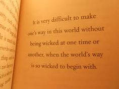 This would be an amazing tat to have.maybe encircling the Wicked: the musical logo? Poem Quotes, Great Quotes, Quotes To Live By, Life Quotes, Inspirational Quotes, Love Words, Beautiful Words, A Series Of Unfortunate Events Quotes, Lemony Snicket