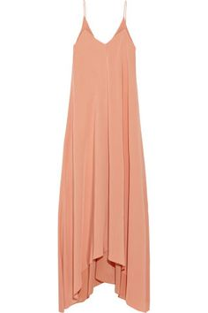 12 chic maxi dresses to shop for spring and summer.
