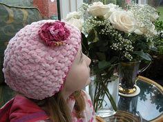 Warm and stylish children's winter hats made to order by Patz Hatz. Kids Winter Hats, Stylish Kids, Hat Making, Beret, Crochet Hats, Beanie, Unique, Creative, Handmade