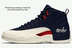 purchase cheap 51f4b 1d46a Air Jordan Release Dates 2018 Retros Sneaker Bar, Sneaker Games, Nike Air  Jordans,
