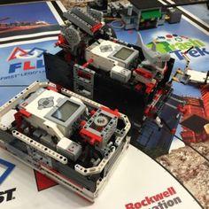 FIRST_LEGO_LEAGUE_EV3_Robot_0024