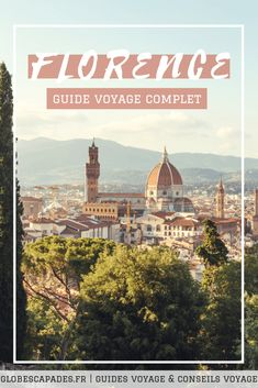 Florence, Italy is drop dead GORGEOUS. Looking for things to do in Florence? Here's your Florence itinerary of 8 things to do that'll make you feel truly Italian! Ways To Travel, Places To Travel, Places To See, Travel Destinations, Travel Tips, Hidden Places, Travelling Tips, Travel Deals, Solo Travel