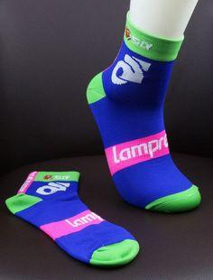 76a959544 Coolmax Tour de France Team Cycling socks Riding bike socks Sports Runing  Basketball Socks Fun Dress