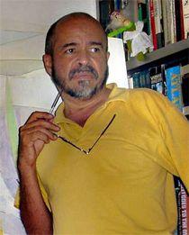 Siegbert Franklin