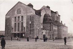 Tallinn, 1915