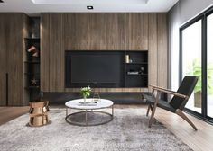 Discover some of the most striking design project by the top interior designer Katerina Goodwill. Home Living Room, Interior Design Living Room, Living Room Tv Unit Designs, Living Tv, Living Room Inspiration, Furniture Inspiration, Top Interior Designers, Furniture Design, Villa