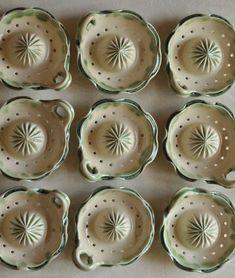 Bildresultat för lucyfagella pottery