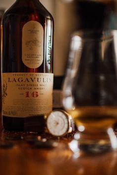 Scotch Whisky, Whiskey Bottle, Scrapbook, Drinks, Drinking, Beverages, Scotch Whiskey, Scrapbooking