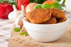 Pratik Diyet Yemekleri: Az Kalorili 20 Nefis Tarif - Yemek.com Diet Recipes, Recipies, Snack Recipes, Snacks, Diet Meals, Chips, Food And Drink, Bread, Vegan