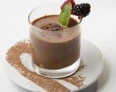 Crème express rassasiante de Konjac au cacao : http://www.fourchette-et-bikini.fr/recettes/recettes-minceur/creme-express-rassasiante-de-konjac-au-cacao.html