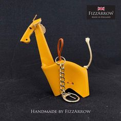 FizzArrow Leather Animals bag charms and key chains sneak preview. Will be on sale next week. #giraffe #elephant #pig #dog #dachshund #shark #leathercharm #animals #bagcharm #nature #charms #keychain #keycharm #planetearth #leathergoods #fizzarrow Leather Apron, Leather Satchel, Calf Leather, Animal Bag, Work Bags, Giraffe, Elephant, Stitching Leather, Italian Leather
