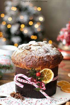 Christmas Breakfast, Christmas Tea, Christmas Goodies, Christmas Baking, Christmas Appetizers, Christmas Desserts, Christmas Food Photography, Scary Cakes, Holiday Cakes