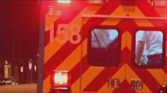 Houston Boy, 11, Injured After Accidentally Shooting Self