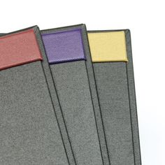 Buckram Menu Boards. The Smart Marketing Group - Luxury Black tie and formal products make up this stunning range of Black tie style menu covers, restaurant and hotel room accessories.