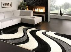 focal point:The RuG